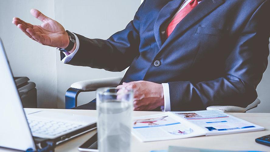 9 savjeta za rast uspješnog poslovanja