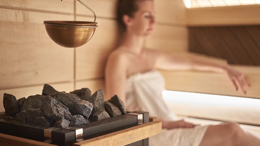 Saune za zdravlje i ljepotu