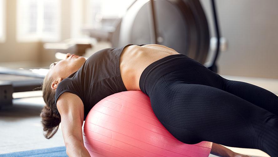 Zašto biste trebali početi vježbati pilates?